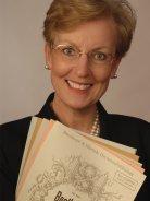 Margo Hodgson