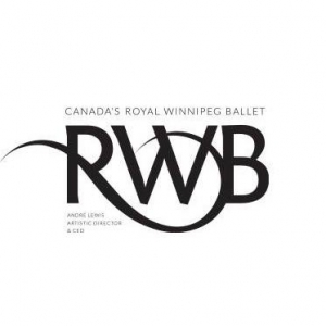 Royal Winnipeg Ballet ©