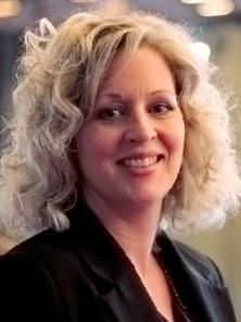 Lisa Levia