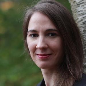 Julie Pedneault-Deslauriers |