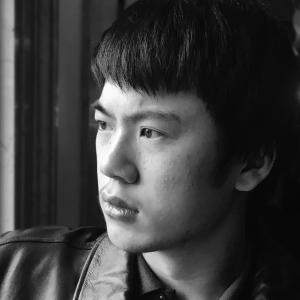 Haotian Yu  
