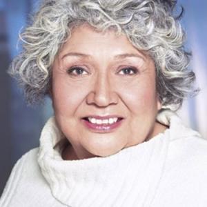 Muriel Miguel |