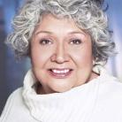 Muriel Miguel Muriel Miguel ©