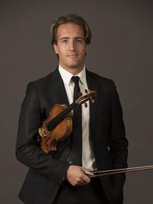 Frédéric Moisan