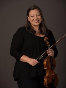 Ashley Vandiver