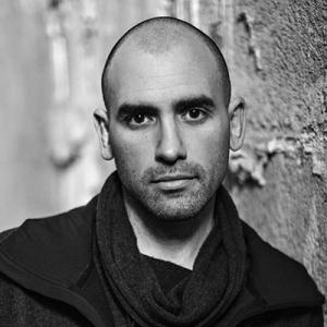 Vincenzo Lamagna ©Jean-Louis Fernandez
