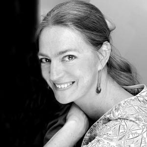 Mirella Weingarten ©Olivia Flister