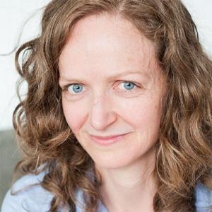 Érika Tremblay-Roy | Marianne Deschênes