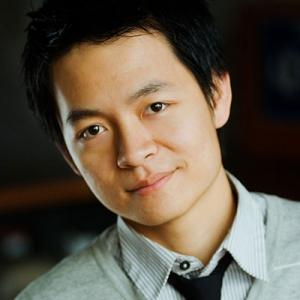 Kai-Yueh Chen ©