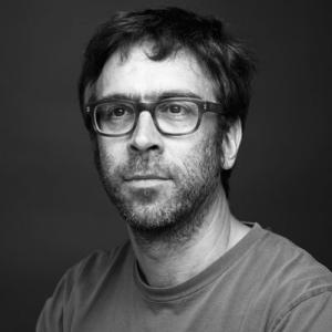 Mathieu Doyon ©Jean-François Brière