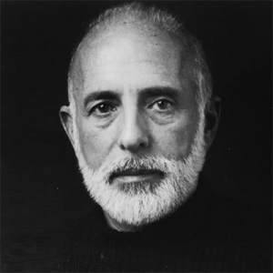 Jerome Robbins ©Frederic Ohringer
