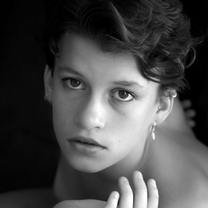 Maria Cargnelli ©
