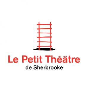 Le Petit Théâtre de Sherbrooke ©
