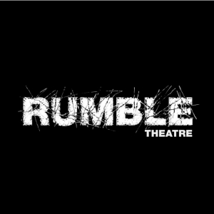 Rumble Theatre ©