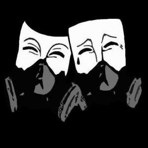 Pandemic Theatre ©