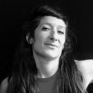 Louise Michel Jackson ©Stacey Désilier