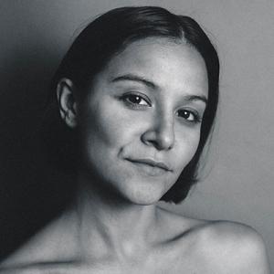 Koliane Rochon-PromTep ©Christian Moreau