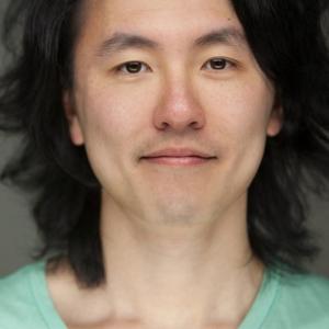 Derek Chan |