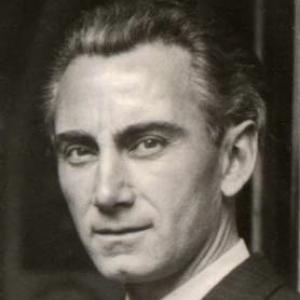Henri Tomasi |