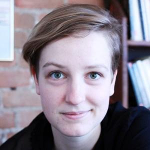 Isabelle Bartkowiak |