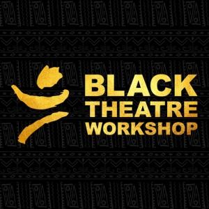 Black Theatre Workshop ©