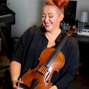 Hanna Ekström ©