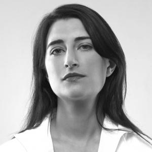 Lucia Caruso | Elias Wessel