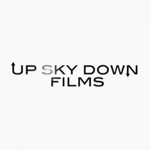 Up Sky Down Films ©