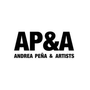 AP&A ©