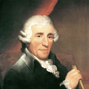 Franz Joseph Haydn ©