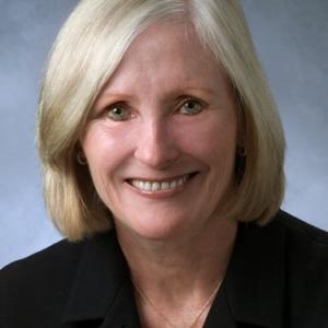 Gail O'Brien |