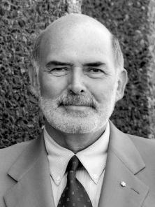 Peter Herrndorf