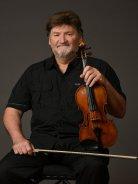 Brian Boychuk