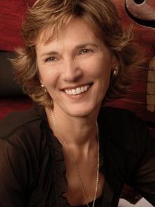 Murielle Bruneau
