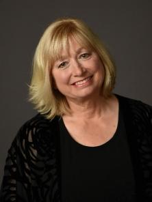 Nancy Elbeck