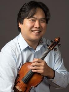 Yosuke Kawasaki