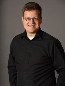 Corey Rempel