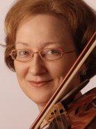 Susan Rupp