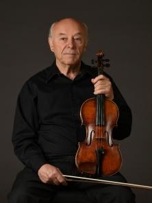Karoly Sziladi