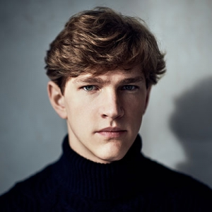 Jan Lisiecki ©Christoph Köstlin