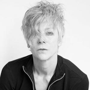 Louise Lecavalier | Massimo Chiaradia