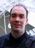 Martin Levesque